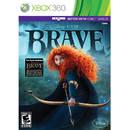 Disney Pixars Brave Kinect Xbox 360