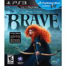 Disney Pixars Brave PS3
