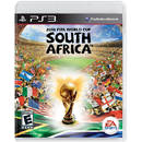 Fifa World Cup 2010 PS3