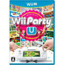 Wii Party Wii U