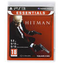 Hitman Absolution Essentials PS3