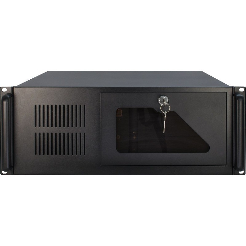 Carcasa Server Ipc 4u-4088-s 19