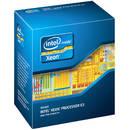Xeon E3-1226 v3 3.30GHz 8M Cache LGA1150 Box