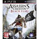 Assassins Creed 4 Black Flag Essentials PS3