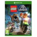 Joc consola Warner Bros LEGO Jurassic World Xbox ONE