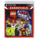 LEGO Movie Game Essentials PS3