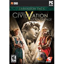 Sid Meiers Civilization V Gods and Kings PC