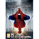 The Amazing Spider-Man 2 PC