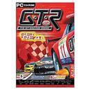 GTR FIA GT Racing PC