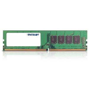 Memorie Patriot Signature Line 4GB DDR4 2133 MHz CL15
