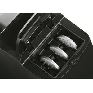 Masina de tocat Bosch MFW67440 ProPower 2000W negru / argintiu