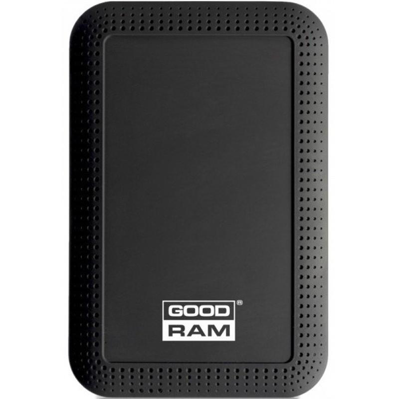 Hard Disk Extern Datago 1tb 2.5 Inch Usb 3.0 Black