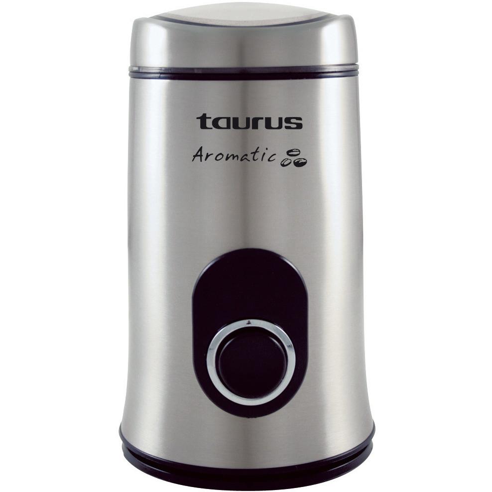 Rasnita cafea Aromatic 150W