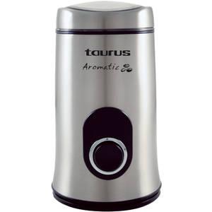 Rasnita cafea Taurus Aromatic 150W