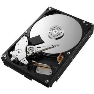 Hard disk Toshiba P300 1TB SATA-III 64MB 7200rpm