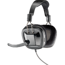 Gamecom 388 Black