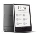 Ultra 650 6 inch 4GB Mist Grey Limited Edition