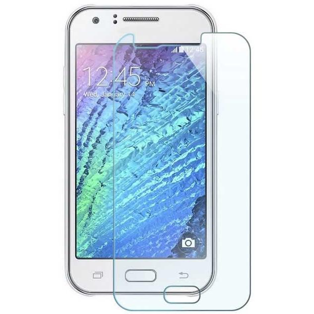 Sticla temperata pentru Samsung Galaxy J1