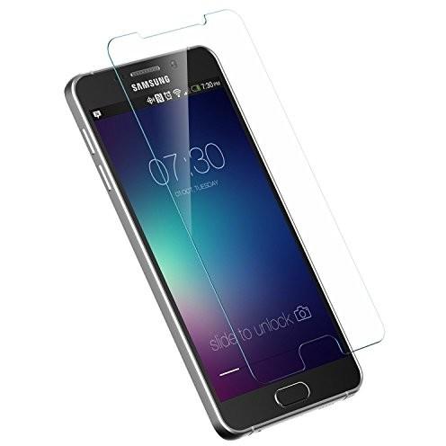 Sticla temperata pentru Galaxy Note 5