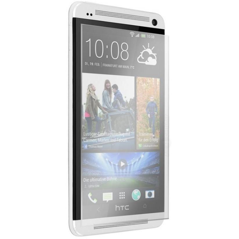 Sticla temperata pentru HTC One E8