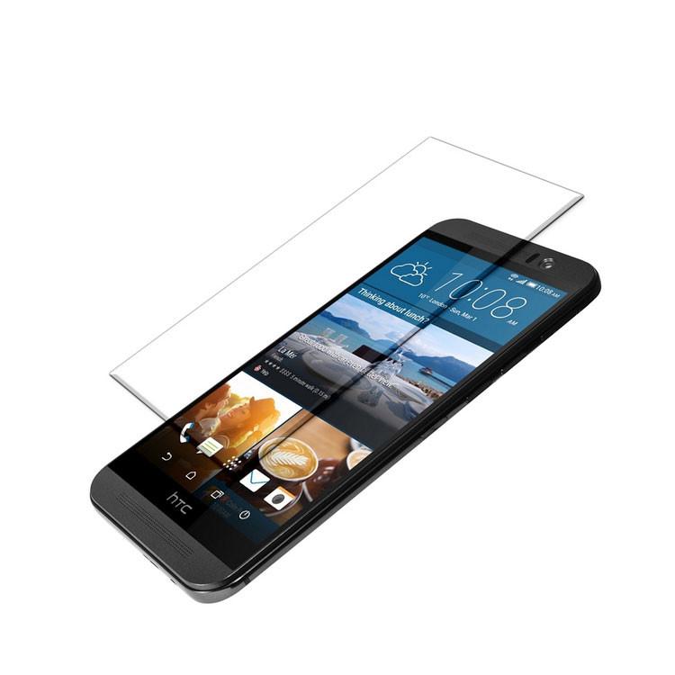 Sticla temperata pentru HTC One M9