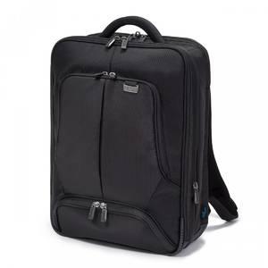 Rucsac laptop Dicota D30846 Pro 12 - 14.1 inch black