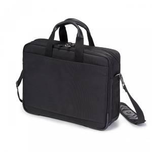 Geanta laptop Dicota Top Traveller Pro 12 - 14.1 inch black