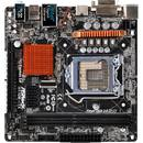H110M-ITX Intel LGA1151 mITX