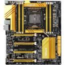 X99 OC FORMULA/3.1 Intel LGA2011-3 E-ATX