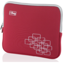 NBG110 i-Bag 10.1 inch red