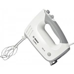 Mixer Bosch MFQ36480 450W 5 viteze Alb