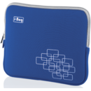 NBG110 i-Bag 10.1 inch blue