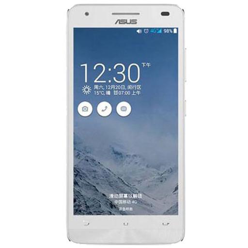 Smartphone Pegasus 16gb Dual Sim 4g White