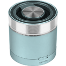 Phoenix Bluetooth silver