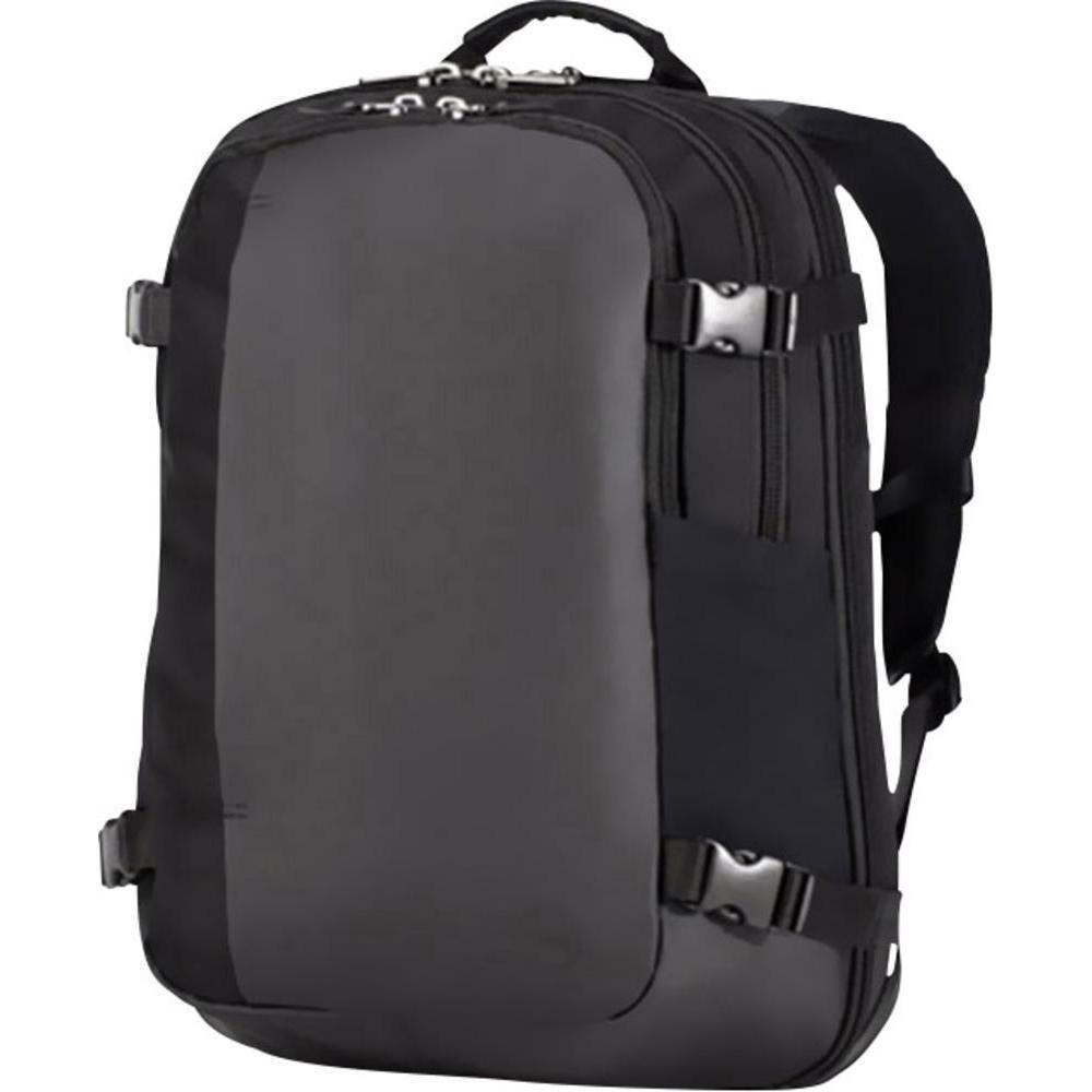 Rucsac Laptop Premier 15.6 Inch Black