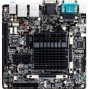 N3150N-D3V Intel Celeron N3150 mITX