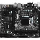 B150M ECO Intel LGA1151 mATX