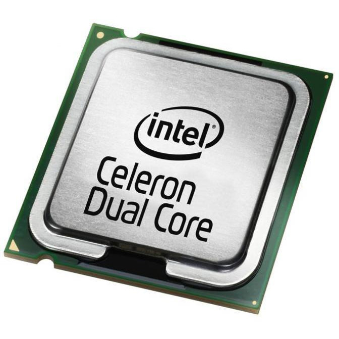 Procesor Celeron G1840T Dual Core 2.5 GHz socket 1150 TRAY thumbnail