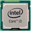 Core i3-4360T Dual Core 3.2 GHz socket 1150 TRAY