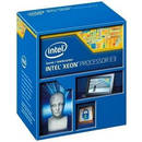 Xeon E3-1231 v3 Quad Core 3.4 GHz socket 1150 BOX