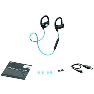 Casti wireless Jabra Sport Pace  Blue