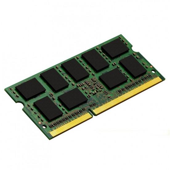 Memorie Laptop Valueram 8gb Ddr4 2133 Mhz Cl15 Dua