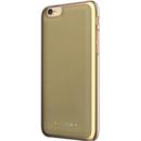 Absolute kaki pentru Apple iPhone 6 / 6S