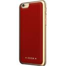 Absolute rosie pentru Apple iPhone 6 / 6S