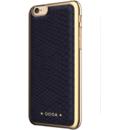 Wild neagra pentru Apple iPhone 6 / 6S