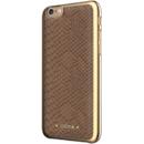 Wild kaki pentru Apple iPhone 6 / 6S