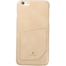 Chic Beige pentru Apple iPhone 6 / 6S