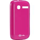 GELSKIN403R roz pentru Orange Yomi
