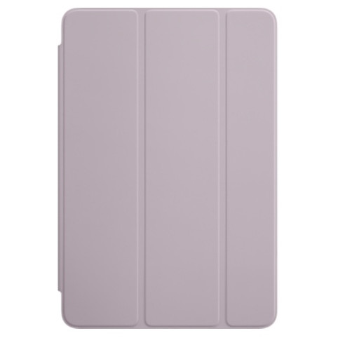 Husa Tableta Ipad Mini 4 Smart Cover Lavender