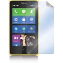 SBF401 pentru Nokia Lumia 630